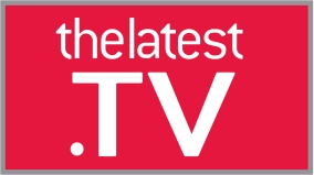 logo rectangular copy