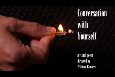 conversation with yourself-cover