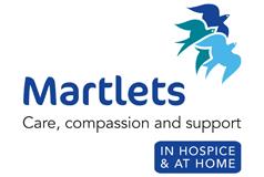 martlets-hospice-logo